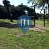 Parc Street Workout - Massa - Parco Ugo Pisa - Marina di Massa