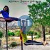 Kelibia - Parque Street Workout - Forteresse de Kelibia