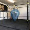 INDOOR - Bern - Calisthenics Gym - Streetworkout Academy