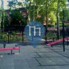 new_york_calisthenics_park_brooklyn.jpg