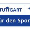Amt für Sport und Bewegung, Stadt Stuttgart
