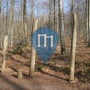 Pfaffenweiler - Percorso Fitness - Kirchhofener Hohfirstwald