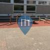 Neumagen-Dhron - Parque Entrenamiento  - Realschule Plus Neumagen-Dhron