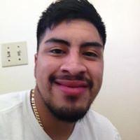 Diego Anthony G