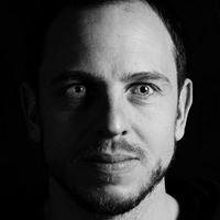 Christoph Eser