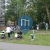 London_holland_park_outdoor_gym.JPG