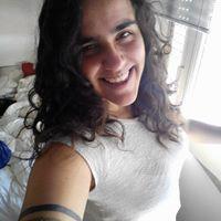 Mariana Ferraria