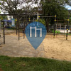 户外运动健身房 - 麦德林 - Unidad De Belen