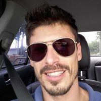 Rodrigo Seleme