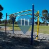 Modbury - Calisthenics Equipment - Pierre Road