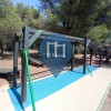 Parco Calisthenics - Workout Park Pomer