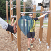 grenoble_street_workout_park.png