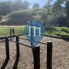 Calisthenics Facility - Novato - Redwood park