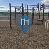 Calisthenics Facility - Elburn - Exercise Stations