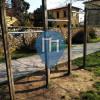 Pescia - Exercise Stations - LungoPescia
