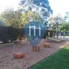 Fitness Trail - Adelaide - Outdoor Gym Souter Park