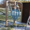 Ahrenshoop - Playground