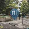 Sochi - Street Workout Park