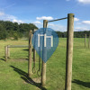 Verwood - Outdoor-Fitness Equipment - Potterne Park