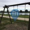 徒手健身公园 - 卡达尔萨克 - Parcours de santé Workout