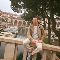 Luca Schifano