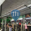 INDOOR - Siam Reap - Calisthenics Gym - Ankor Muscle Gym