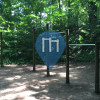 Obernai - Outdoor Fitness Trail - Hartmatten