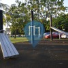 Darwin - Calisthenics Park  - Fanny Bay