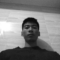 Phú Đặng