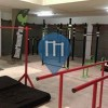 INDOOR - Calafell - Spartans Calisthenics Academy - Barmania.Pro