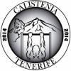 Calistenia Tenerife