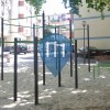arrentela_outdoor_gym_pull_up_bars.jpg