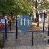 Ginásio ao ar livre - Yambol - Maxima outdoor park
