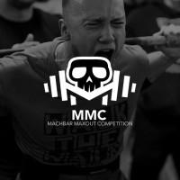 Machbar Maxout Competition 2020 (MMC)