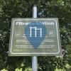 Parc Street Workout - Baden-Baden - Calisthenics Gym Ooser Landgraben