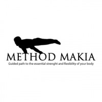 Method Makia Training