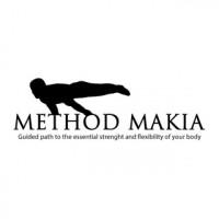 Method Makia Training