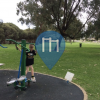 Gimnasio al aire libre - Perth - Jackadder Lake Reserve - Woodlands