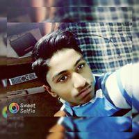Roshan Rk