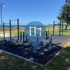 Gimnasio al aire libre - Perth - Outdoor Fitness Equipment Warnbro Beach