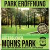 Calisthenics (Mohns) Park Eröffnung & Meet-Up in Gütersloh