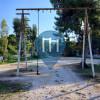 Βουλιαγμένης - Street Workout Park - Λητούς