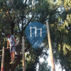 El Mourouj - Calisthenics Park - Parcours de santé Mourouj