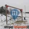 Tábor - Parcours de Santé / Sportif