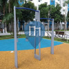 singapore_outdoor_pull_up_bars.jpg