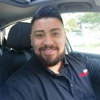 Manny Estrada