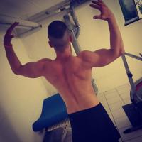 Cezik_Workout