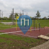 Augsburg_outdoor_exercise_gym.jpg