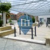 Granada - Exercise Equipment - Calle San Fernando