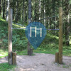 Furtwangen - Outdoor Fitness Trail - Stephan-Blattmann-Straße